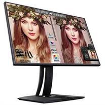 Viewsonic VP2468 24 LED LCD Monitor - 16:9 - 4 ms - 1920 x