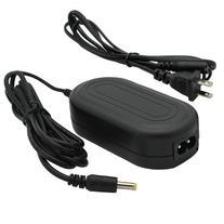 Kapaxen VSK0711 VSK0712 VSK0713 Replacement AC Power Adapter