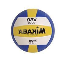 Mikasa VSO2000 FIVB Replica Volleyball