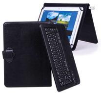 VSTN ® Toshiba Encore 2 10 inch windows 8.1 tablet