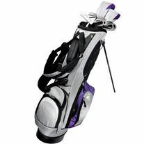 Orlimar Ladies VT Sport 2/8 Golf Combo Set