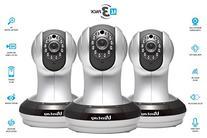 Vimtag® VT-361 INDOOR HD, IP/Network, Wireless, Video