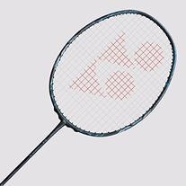 Yonex VT Z-Force II Badminton Racket