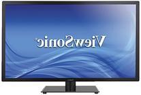 ViewSonic VT3200-L 32-Inch 60Hz 1080p LED TV