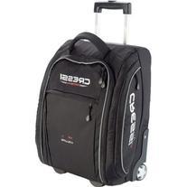 Cressi Vuelo 6.2lbs  Travel Bag