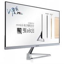 Viewsonic VX2376-smhd 23 WLED LCD Monitor - 16:10 - 14 ms -