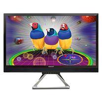 ViewSonic VX2880ml 28-Inch 4K Ultra HD LED Monitor , Dual