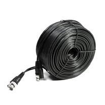 Zmodo W-VP2040 AWG22 Video + Power CCTV Cable