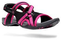AT-W106-KP_250_8 B Atika Women's sport sandals tesla Edel