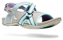 AT-W106-LA_250_8 B Atika Women's sport sandals tesla Edel
