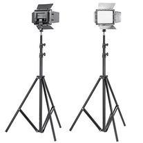 Bestlight W160 LED Photo Studio Barndoor Light Continuous
