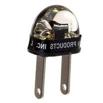 Wein W940050  Micro Slave  for Camera