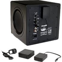 Klipsch WA-2 Wireless Subwoofer Kit