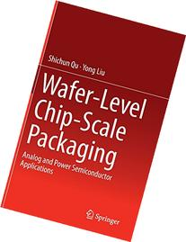 Wafer-Level Chip-Scale Packaging: Analog and Power
