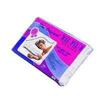 Wal-Pil-O - The Best Rest Neck Pillow - Standard