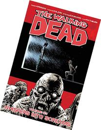 The Walking Dead, Volume 23