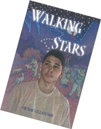 Walking Stars: Stories of Magic and Power