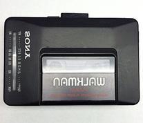 Sony Walkman Radio Cassette Player WM-F2015