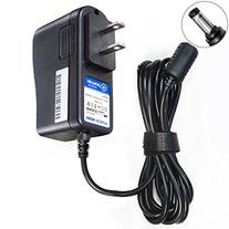 T-Power Wall Charger 6.6ft Compatible with 2011-2012 model