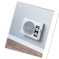 Off the Wall Heater w ThermaFlo Technology