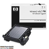 12 Month Warranty HP Q7504A Image Transfer Kit for the Color