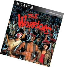The Warriors - PS3