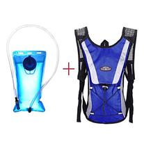 Voberry® Water Bladder Bag Backpack+hydration Packs