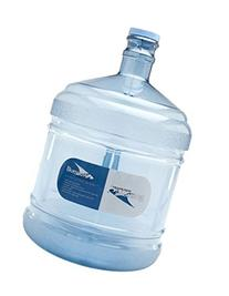Bluewave Lifestyle Water Bottle with 48mm Cap, 2 gallon