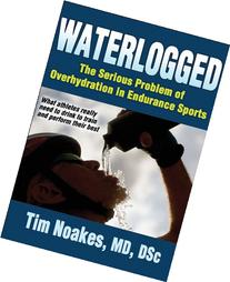 Waterlogged: The Serious Problem of Overhydration in