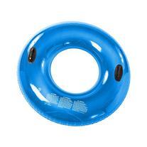 Swimline Waterpark Tube 36-Inch - Blue