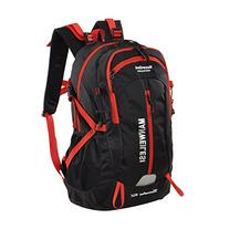Marca West 40L Outdoor Waterproof Camping Cycling Hiking