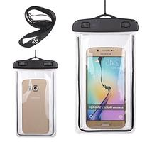Mini-Factory Universal Waterproof Case for iPhone 6/6s /