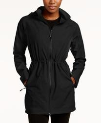 32 Degrees Waterproof Hooded Anorak, Only at Macy's