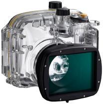 Canon Waterproof Housing WP-DC44 for Canon PowerShot G1 X