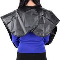 Docooler® Waterproof Salon Apron Cape Hairdressing Hair