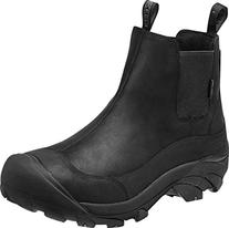 Men's Keen 'Anchorage II' Waterproof Snow Boot, Size 11 M -