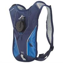 High Sierra Classic Wave 50 Hydration Pack - True Navy /