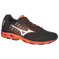 Mizuno Mens Wave Inspire 11 Athletic Shoes 10