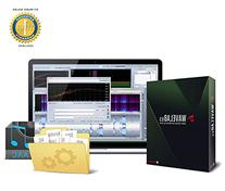 Steinberg WaveLab 8.5 Educational Edition with 1 Year Free