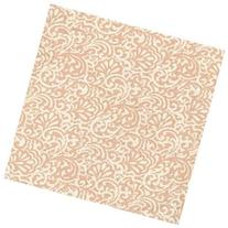 Trend Lab Waverly Baby Rosewater Glam Floral Changing Pad Co