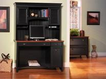 Bush Furniture Stanford 2 Drawer Lateral File Cabinet in