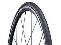 Ritchey WCS Race Slick Road Bicycle Tire