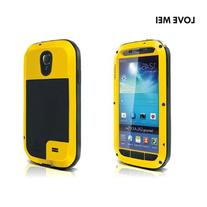 Geekbuying Weather Dirt Shock proof Protective Case Cover