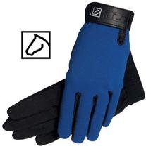 SSG All Weather Gloves Navy