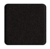 WebCam Cover Solid Black