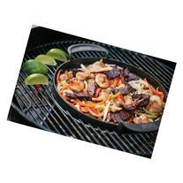 Weber Gourmet BBQ System Griddle