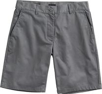 RVCA Men's The Week-End Stretch Short, Smoke, 32