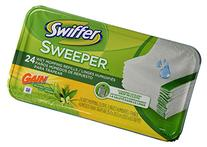 Swiffer Sweeper Wet Mopping Refills with Gain Orginal Scent