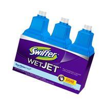 Swiffer WetJet Open-Window Fresh Scent Refills 42.2 oz