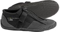 NeoSport Wetsuits Paddle Low Top Boots, 10 - Water Shoes,